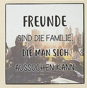 Spruch Freunde Familie Sprüche Schöne Familiensprüche Und