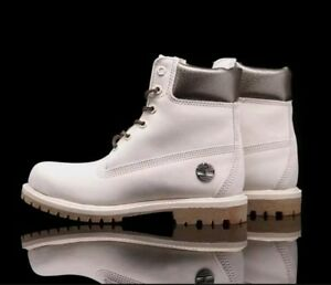 Timberland boots 6