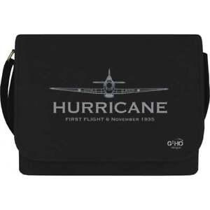 toile sac vol de ouragan Premier wfIqF6F