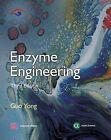 Enzyme Engineering by Guo Yong (Hardback, 2013)