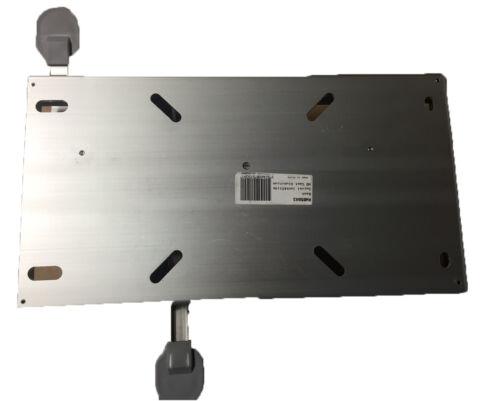 Boat Seat Slide /& Swivel Heavy Duty Cast Aluminium With Locking Swivel