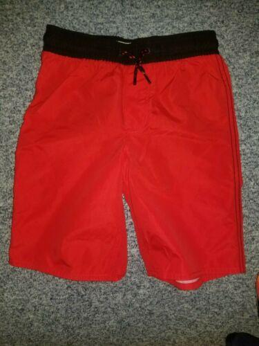 Boy/'s Bathing Suit Swim Trunks You Choose Pattern Size 4-5-6-7 Small Medium