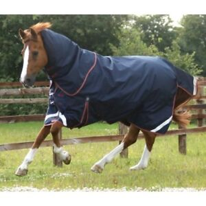 Premier Equine An 100 Turnout Rug