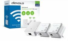 Artikelbild Devolo Power WLAN Multiroom WiFi Kit mini