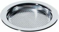 Alessi - 5009/11 - Glass Coaster (set Of 6)
