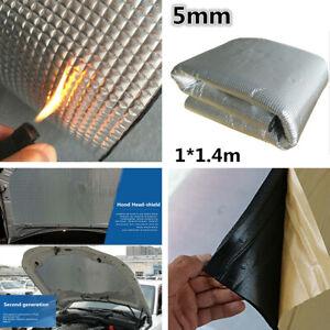 5mm-Car-Engine-Hood-Noise-Insulation-Pad-Heat-Shield-Sheet-Mat-Cotton-1-1-4m