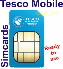 tesco mobile handsets pay you go lawsuit was filed