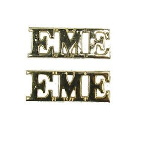 Shoulder-Title-EME-Gold-Shank-amp-pin-Size-40-x-15-mm-Sold-Pair-R1714