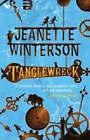 Tanglewreck by Jeanette Winterson (Hardback, 2008)