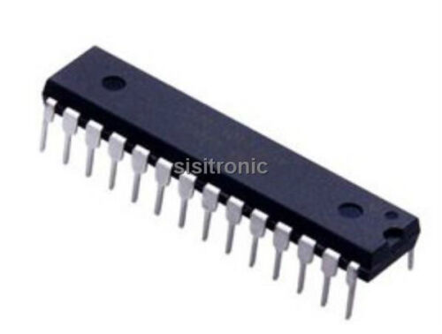 LTC1418 LTC1418CN Low Power 200ksps ADC IC 14-Bit