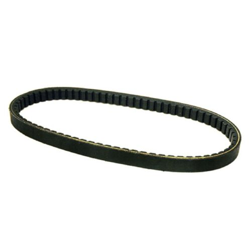 Belt fits MTD 754-04014 75404014 954-04014 95404014 Snow Thrower Auger Drive