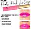 thumbnail 628 - LipSense Lipstick OR glossy gloss FULL SZ LIMITED EDITION & RETIRED UNICORNS