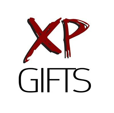 xpgifts-usa