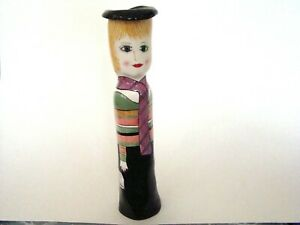 GANZ-Bella-Casa-Susan-Paley-Lady-Vases-Lady-Vase-Candlestick-Holder-Vanessa