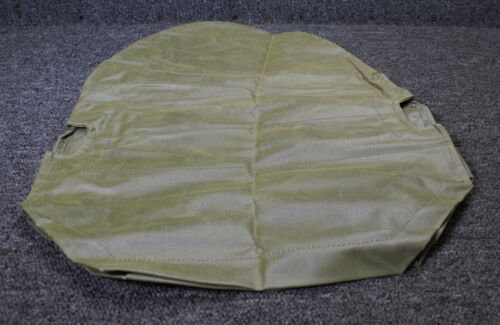 1680-532-8466 Cessna L-19 Cover Assy NEW OLD STOCK