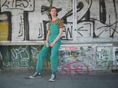 Adidas 90er True Vintage Tuyau Skihose Thermo Ann Des r4qg8OPwrx