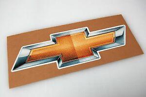 Chevrolet Bass Boat Carpet Graphic Multiple Sizes Decal Logo - Decals for boat carpetbass boat decals ebay
