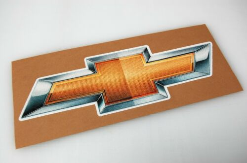 Decal Logo Chevrolet Bass Boat Carpet Graphic Multiple Sizes