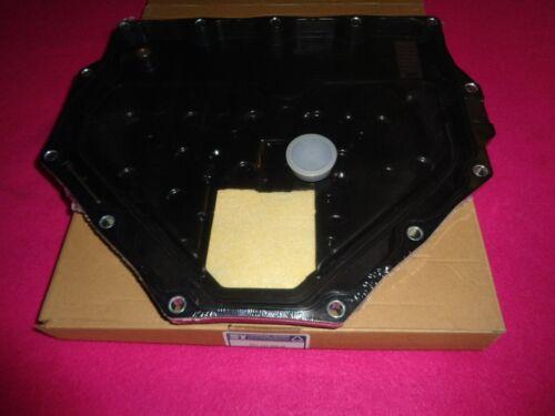 HT Ölwanne 9G132102500 Automatikgetriebe PDK passend für Porsche 991 997 ...