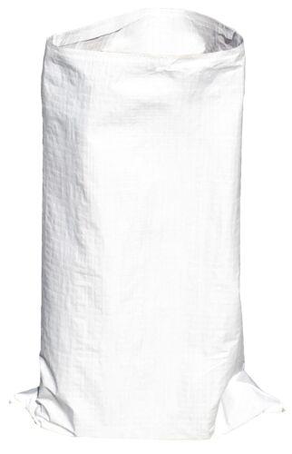 Woven Nylon Tropical Potato Sacks LUAU PARTY Potato Sack Race Bags LOT OF 3