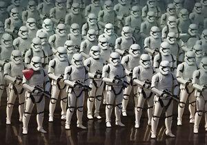 Fototapete-Wandtapete-254x184cm-Star-Wars-Storm-Troopers-Kinder-Schlafzimmer
