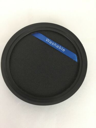 Electrolux Dust Cup Filter For Precision Upright Vacuum  Models 8700-8800 New