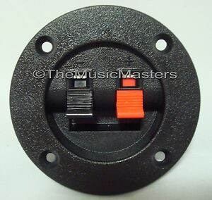 Screw-In-Terminal-Cup-for-Car-Home-Audio-Stereo-Speaker-Box-Cabinet-Enclosure
