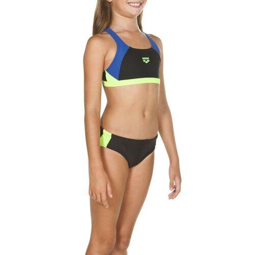 arena Sport Bikini Mädchen Kinder G Ren UV-Schutz chlobeständig schnelltrocknend