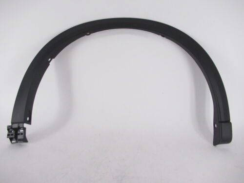 Genuine OEM Mazda KB7W-51-W20E-8N Passenger Front Wheel Arch Molding 17-20 CX-5