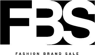 fashionbrandsale