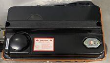 Brand New Generac Quiet Portable Electric Power G1000 Generator Model 8834