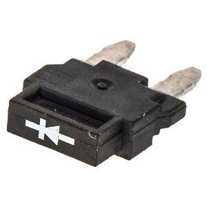 06 10 charger 08 14 challenger power distribution center. Black Bedroom Furniture Sets. Home Design Ideas