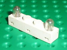 Brique lumineuse LEGO Electric Light brick 4771 / Set 6483 6481 6780 6480 6430..