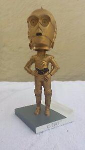 Star-Wars-C-3PO-Bobble-Buddies-Cards-Inc