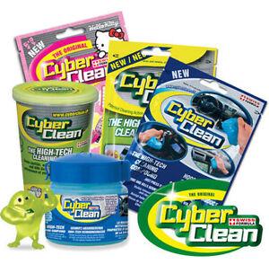 CyberClean-uno-per-Tipo-PROMO-6-cyber-clean-testa-i-nostri-prodotti