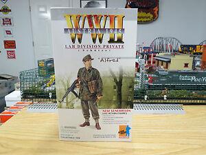 Dragon Rare WWI Austria1945 Lah Division Le soldat (Lee)   , Nouveau   Alfred