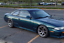 1997-1998-240SX-S14-JDM-NAVAN-NISMO-STYLE-FULL-LIP-BODY-KIT-SR20DET-180SX
