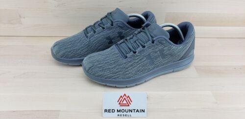 Under Armour Remix Men's Size 9.5 Shoes 3020193-10