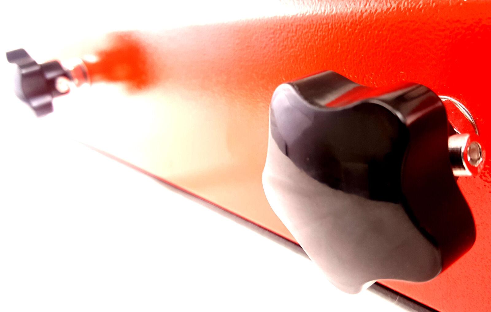 MugPressMicrotecNewest 2 2 2 In 1 MP-20B forStraight (Durham) &LatteMugs dedb9e