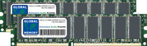 1GB-2-x-512MB-DDR-266MHz-PC2100-184-PIN-ECC-UDIMM-SERVER-WORKSTATION-RAM-KIT