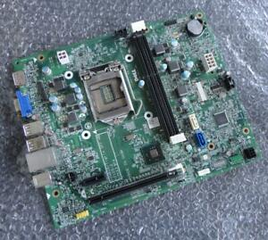 Dell-OptiPlex-3020-Small-Form-Factor-SFF-Socket-1150-Motherboard-WMJ54-0WMJ54