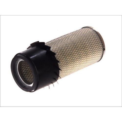 Filtro de aire donaldson p130760