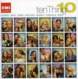 Tenthing-10-Neue-CD