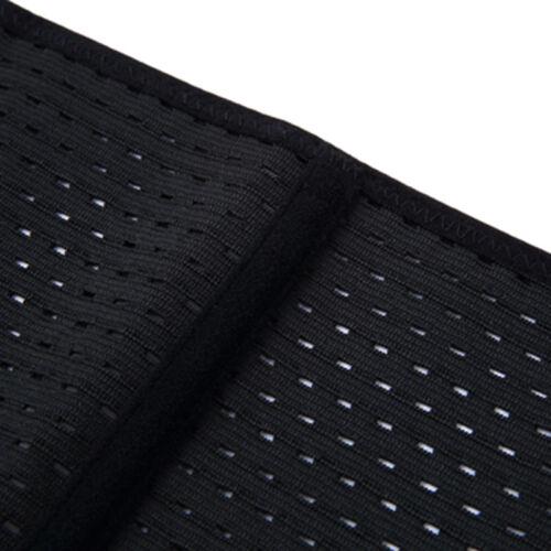 Corset Sport Waist Trainer Cincher Control Body Shaper Underbust Slimming Belt Y