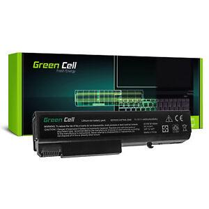 BATTERIA-per-HP-Compaq-6730-6530b-6730b-6735b-6535b-Laptop-4400-mAh