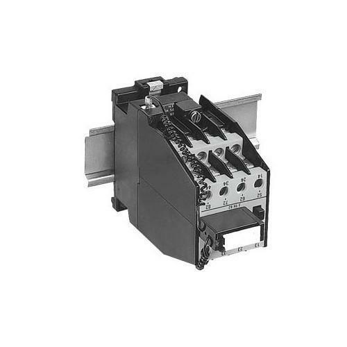 Siemens Verzögerer 3TX4180-0A AC220-230V 50//60Hz