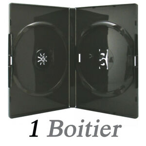 Boitier-pour-2-DVD