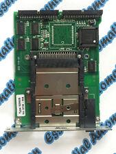 Beijer / Mitsubishi IFC-MC PCMCIA Memory Option Card - 12 Months Warranty