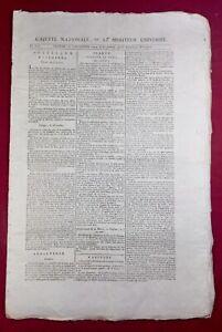 Bataille-de-Jemappes-1792-Mons-Belgique-Louis-16-en-prison-Temple-Robespierre