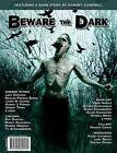 Beware the Dark #1 by Short, Scary Tales Publications (Paperback, 2013)